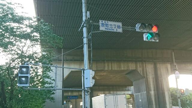 f:id:kiha-gojusan-hyakusan:20180702004210j:image