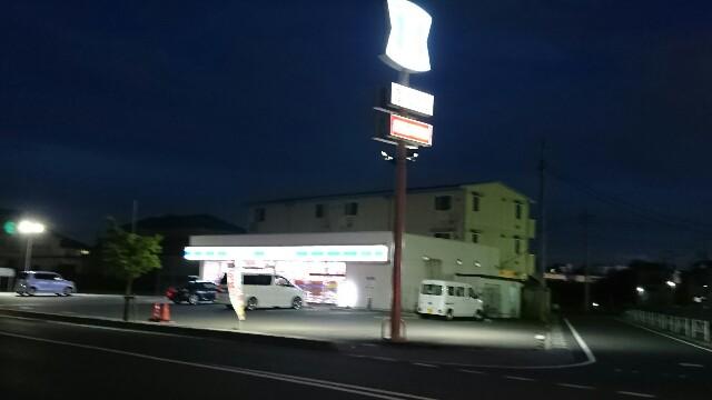 f:id:kiha-gojusan-hyakusan:20180707220700j:image