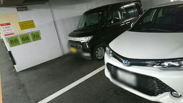 f:id:kiha-gojusan-hyakusan:20180707221808j:image