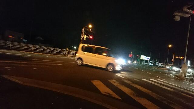 f:id:kiha-gojusan-hyakusan:20180708020102j:image