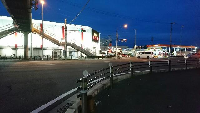 f:id:kiha-gojusan-hyakusan:20180708020116j:image