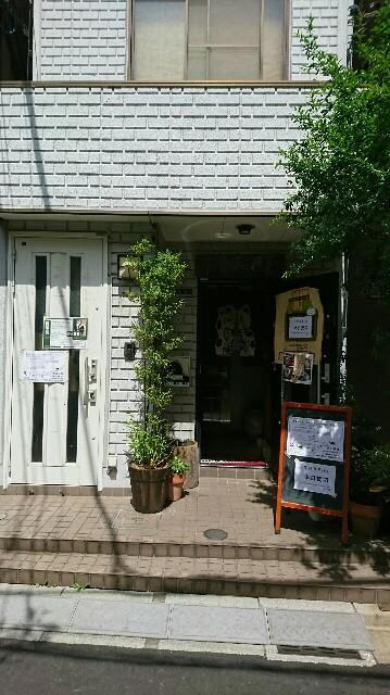 f:id:kiha-gojusan-hyakusan:20180709130709j:image