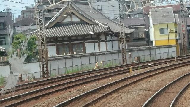 f:id:kiha-gojusan-hyakusan:20180709131929j:image