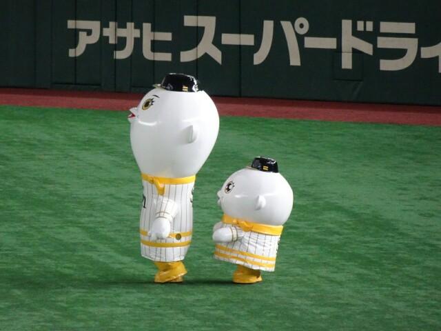 f:id:kiha-gojusan-hyakusan:20180710030059j:image