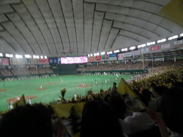 f:id:kiha-gojusan-hyakusan:20180710033224j:image