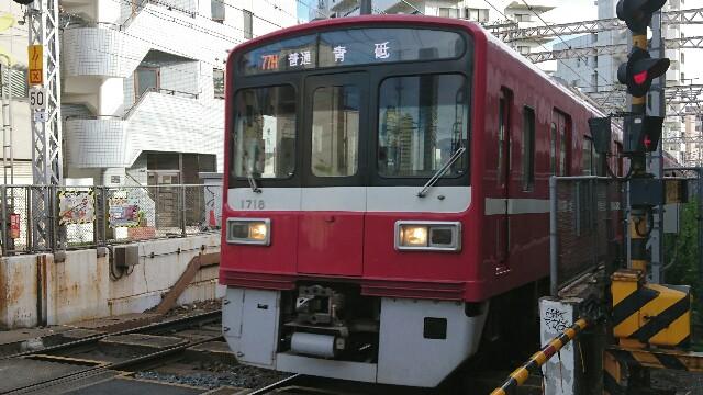 f:id:kiha-gojusan-hyakusan:20180711012056j:image