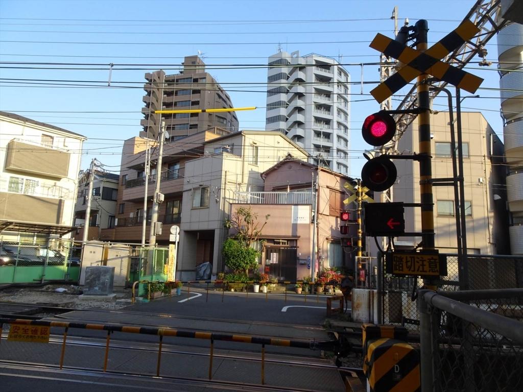 f:id:kiha-gojusan-hyakusan:20180711013006j:plain