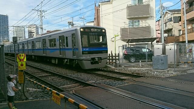 f:id:kiha-gojusan-hyakusan:20180711013133j:image