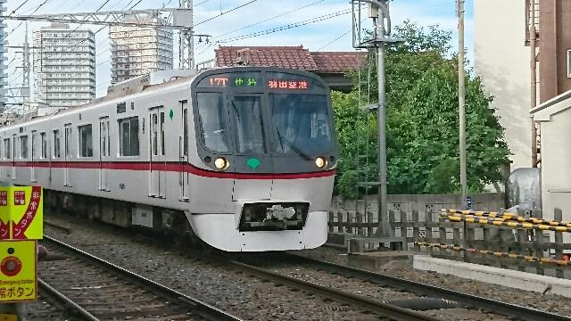 f:id:kiha-gojusan-hyakusan:20180711013221j:image