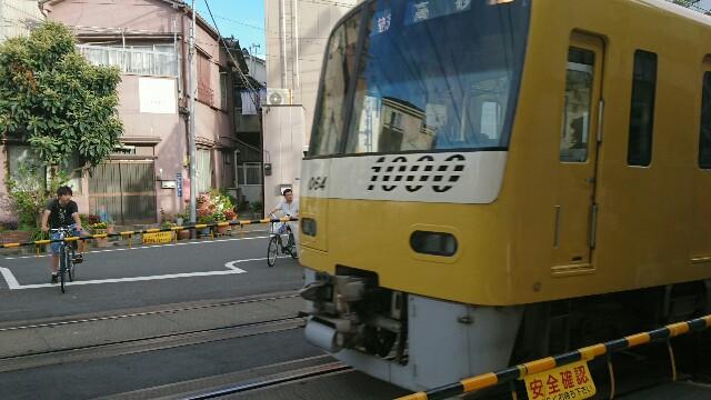 f:id:kiha-gojusan-hyakusan:20180711013246j:image