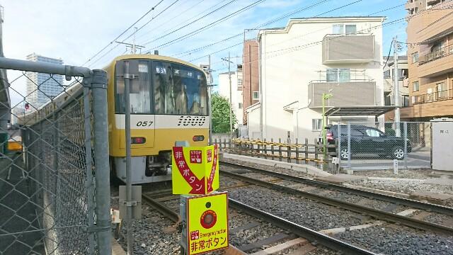 f:id:kiha-gojusan-hyakusan:20180711013300j:image