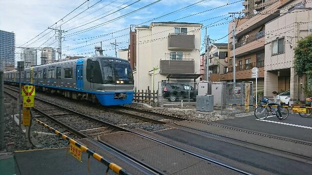 f:id:kiha-gojusan-hyakusan:20180711013337j:image