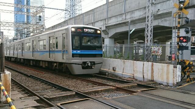 f:id:kiha-gojusan-hyakusan:20180711013413j:image