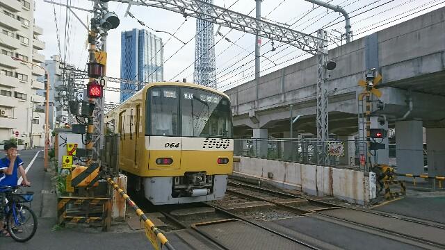 f:id:kiha-gojusan-hyakusan:20180711013439j:image