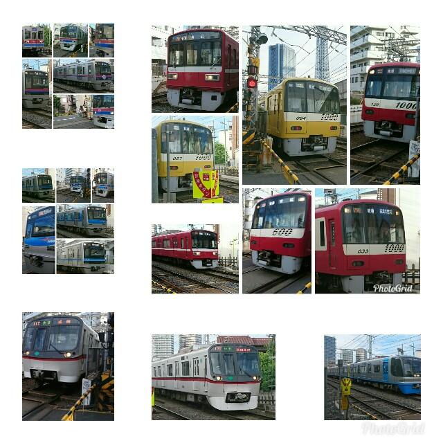 f:id:kiha-gojusan-hyakusan:20180711015901j:image