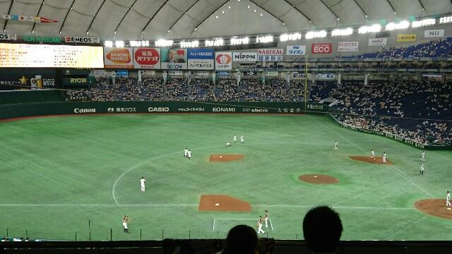 f:id:kiha-gojusan-hyakusan:20180711021701j:image