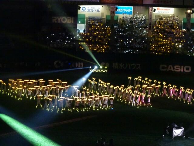 f:id:kiha-gojusan-hyakusan:20180711023842j:image