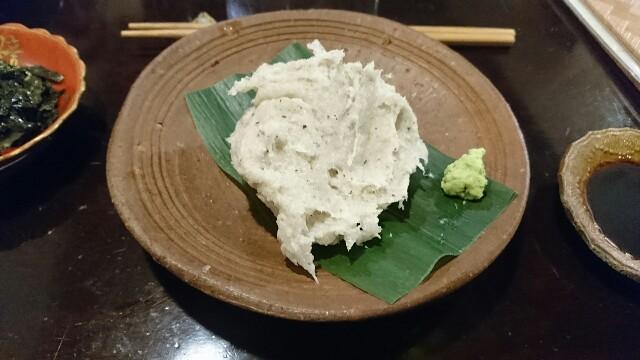 f:id:kiha-gojusan-hyakusan:20180711121551j:image