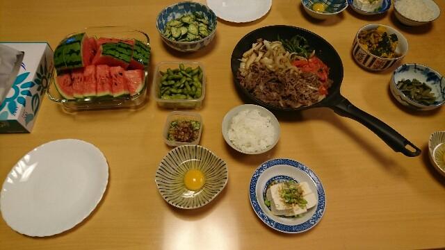 f:id:kiha-gojusan-hyakusan:20180712073119j:image