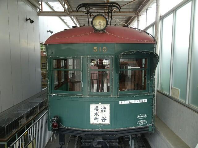 f:id:kiha-gojusan-hyakusan:20180712231421j:image