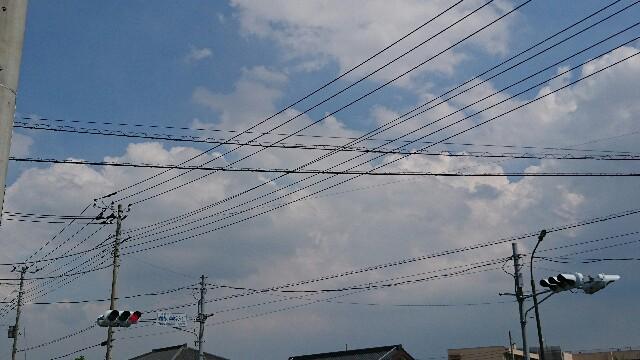 f:id:kiha-gojusan-hyakusan:20180714181424j:image