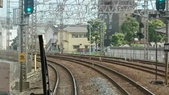 f:id:kiha-gojusan-hyakusan:20180714185129j:image