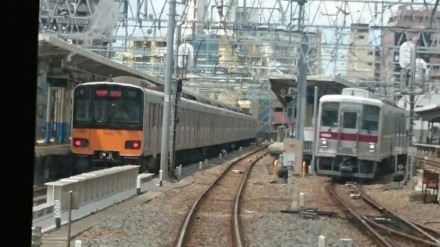 f:id:kiha-gojusan-hyakusan:20180714191530j:image