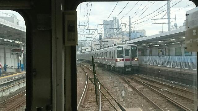 f:id:kiha-gojusan-hyakusan:20180714192308j:image