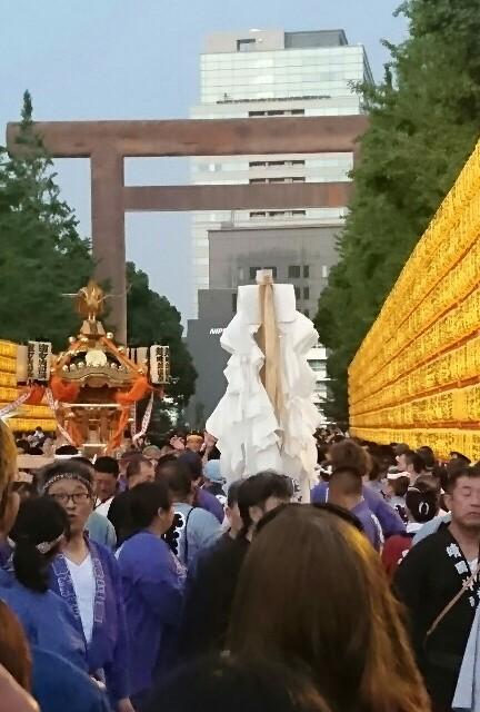 f:id:kiha-gojusan-hyakusan:20180717072558j:image