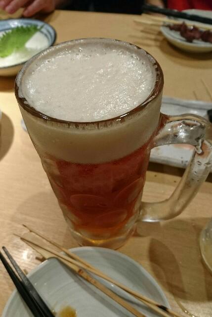 f:id:kiha-gojusan-hyakusan:20180717072623j:image
