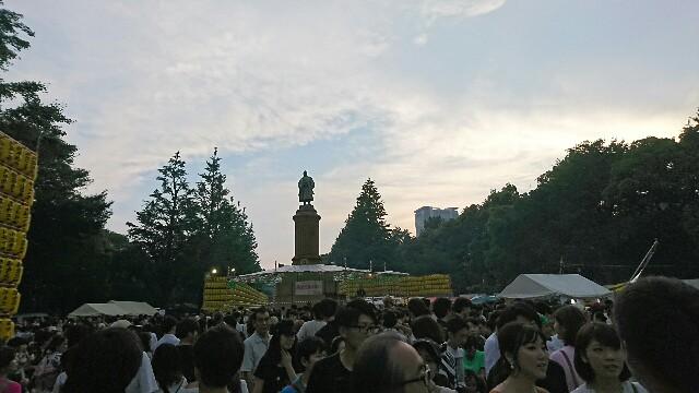 f:id:kiha-gojusan-hyakusan:20180717072656j:image