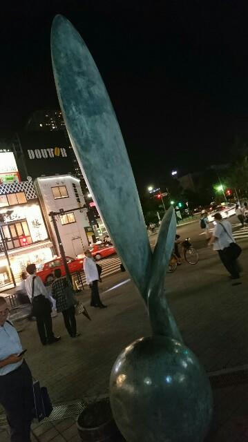 f:id:kiha-gojusan-hyakusan:20180721131233j:image