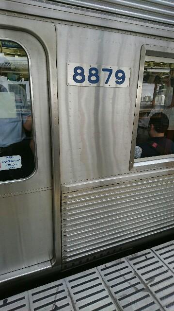 f:id:kiha-gojusan-hyakusan:20180723202803j:image