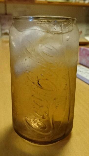 f:id:kiha-gojusan-hyakusan:20180724023413j:image