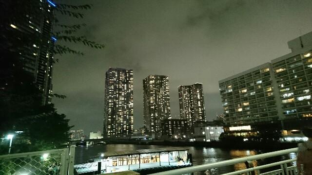 f:id:kiha-gojusan-hyakusan:20180725015621j:image