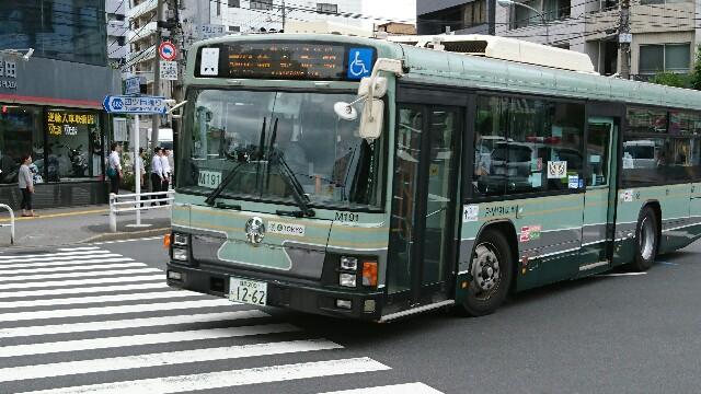 f:id:kiha-gojusan-hyakusan:20180726234638j:image