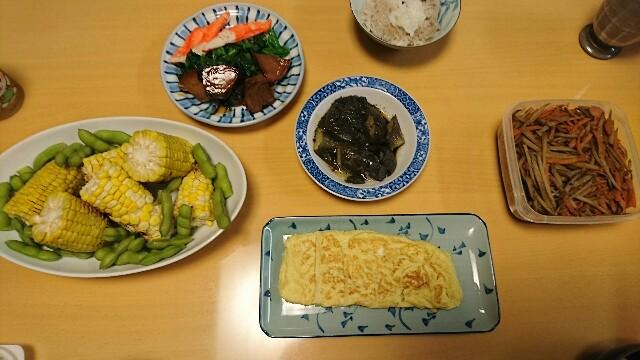 f:id:kiha-gojusan-hyakusan:20180728211841j:image