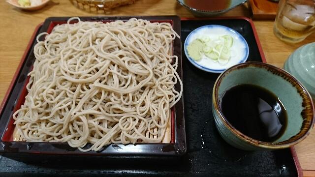 f:id:kiha-gojusan-hyakusan:20180729235530j:image