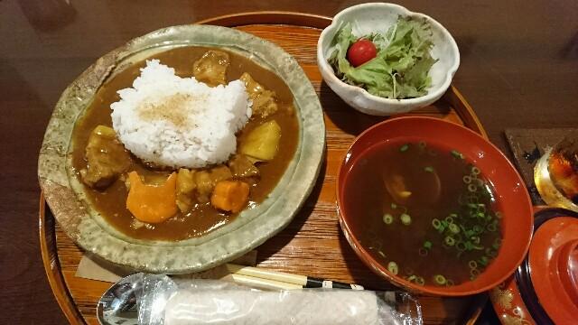 f:id:kiha-gojusan-hyakusan:20180805023714j:image