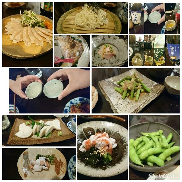 f:id:kiha-gojusan-hyakusan:20180810080351j:image