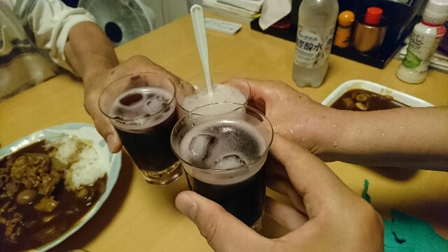 f:id:kiha-gojusan-hyakusan:20180811203311j:image