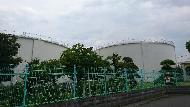 f:id:kiha-gojusan-hyakusan:20180812002234j:image