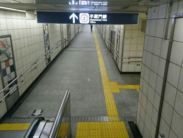 f:id:kiha-gojusan-hyakusan:20180815231041j:image