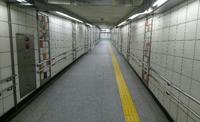 f:id:kiha-gojusan-hyakusan:20180815231104j:image