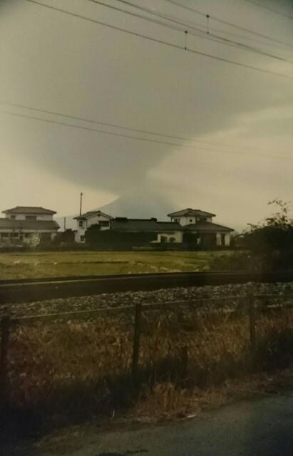 f:id:kiha-gojusan-hyakusan:20180818015121j:image