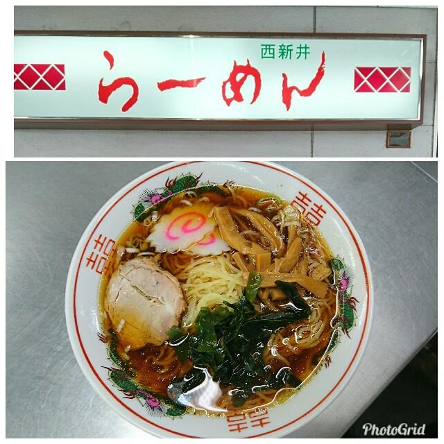 f:id:kiha-gojusan-hyakusan:20180818130227j:image