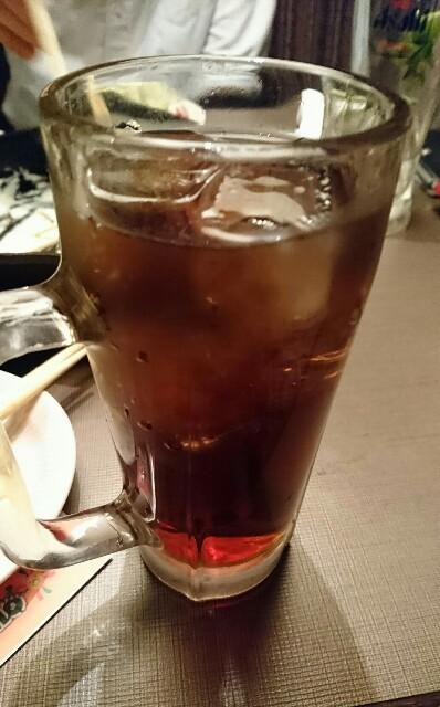 f:id:kiha-gojusan-hyakusan:20180818213959j:image