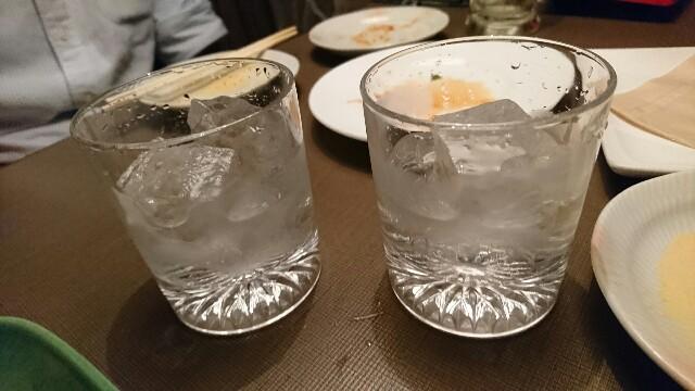 f:id:kiha-gojusan-hyakusan:20180818222656j:image