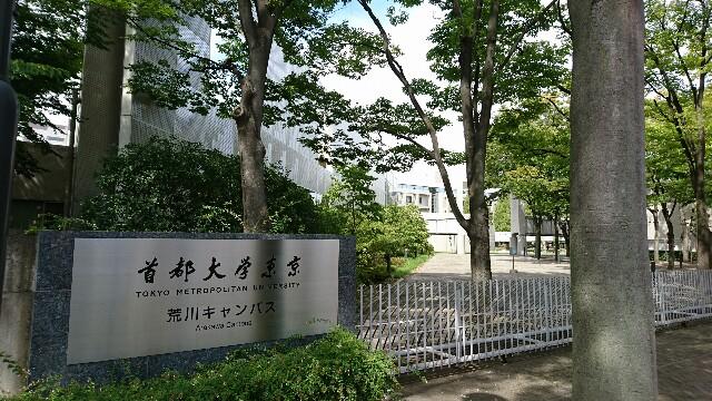 f:id:kiha-gojusan-hyakusan:20180819233848j:image