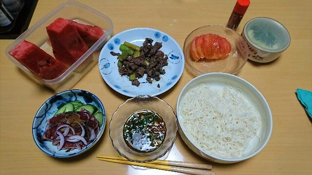 f:id:kiha-gojusan-hyakusan:20180821231822j:image